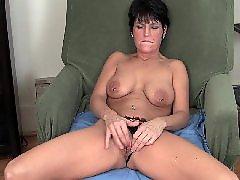 Uninhibited, Milfs orgasms, Milf orgasms, Milf orgasm, Milf masturbation orgasm, Masturbation orgasms