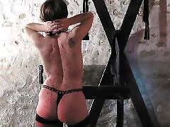 Whipping, Spanking amateur, Whippings, Submissive spanking, Submissive amateur, Submissive