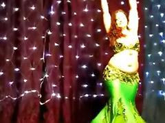شقشarabian, Dance arabian, Bbw dancing, Bbw arabian, Arabian dance, Arabian bbw