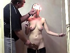 Tortured, Torture electro, Torture bdsm, Toys, Toying, Toyed