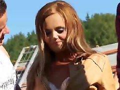 Anna p, Anna m, Anna, ااااااججanna, Nudes, Nude