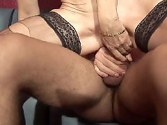 Anal, Mature anal, French, Old, Anal mature, Young