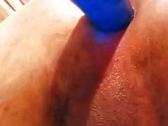 Amateur gay fuck, Solo gay dildo, Solo fuck anal, Solo dildo ass, Solo ass fuck, Solo ass fucking