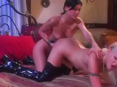 Fetish toy, Spanking masturbation, Spanking lesbian, Spanking femdom, Spanked lesbians, Spank hair