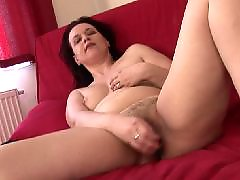 Pussy playing, Pussy mature, Pussy granny, Plays with her, Played with, Play pussy