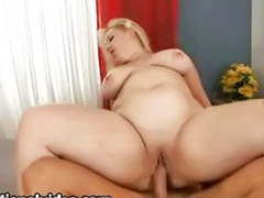 Plumpers bbw, Plumper, Bbw squirting, Bbw squirt, Bbw plumpers, Bbw plumper