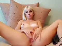 Big ass solo blonde, Webcame big ass, Webcam solo blonde, Webcam solo ass, Webcam ass solo, Webcam ass