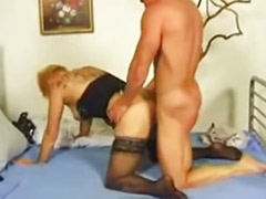 Vaginal mature, Tattoos stockings, Tattooed blonde, Tattooed couple, Tattoo blowjob, Positions