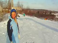Teen spycam, Spycam sex