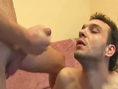 Öother, Twinkشواذ صغير, Twinks gay, Twinks anal, Twink shaved, Twink hard fuck