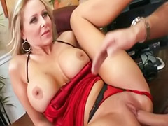 Milf oral, Milf blond big tits, Keeper, Blonde milf blowjob, Blonde milf big, Big tits pornstar
