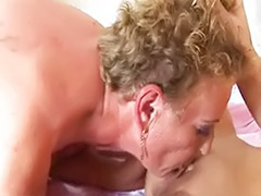 Young vagina, Young russian, Young lick, Young licking, Young lesbian lick, Young amateurs sex
