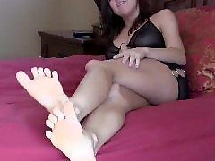 S cute, Pov cumshots, My pov, S-cute, Pov stockings, Pov feet
