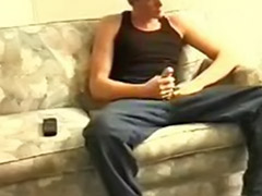Teens gays solo, Watching masturbating, Watching masturbate, Çıtır porno, Türçe porno, Tükçe porno