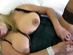 Bbw mom, With mom, Play herself, Milf mom blond, Mature herself, Mature chubby blonde