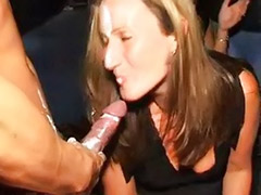 Public group, Public slut, Stripper sex, Stripper blowjob, Male strippers, Male stripper