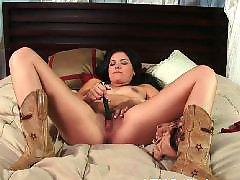 Sex fucking, Fucking dildo, Sex sex big, Sex big boob, Sex big, Fuck sex