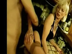 Sex french, Milfs ass, Milf french, Milf blonde anal, Milf blond anal, Milf ass fuck