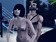 Filmed, Gay big ass, Çıtır porno, Türçe porno, Tükçe porno, Pornoελλαδα