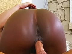 Vagina massage, Tits massage, Teens ebony, Teen massages, Sex massager, Small tits masturbating