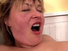 Young suck old, Young sluts, Young milf, Young and milf, Three milfs, Sucking amateur