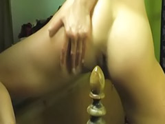 Pussy squirting l, Squirting pussy, Squirting anal, Squirting amateurs, Toys squirt, Toying webcam