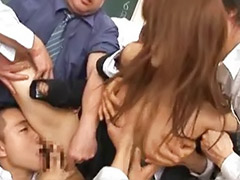 Teacher masturbates, Vagina japanese masturbation, Teacher lick, Teacher japanese, Teacher hairy, Teacher asian