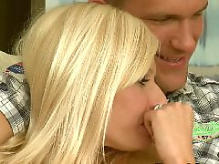 Real amateurs, Real amateur, Michelle thorne, Michelle thorn, Michelle k, Michelle h