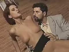 Vintage pornstar, Vintage facial, Vintage anal, Anal vintage, Vintage facials, Vintage