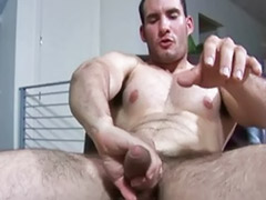 Strocking, Solo amateur gay, Masturbation solo cock, Fresh gay, Eric, Gay solo amateur