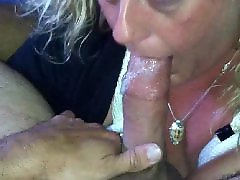 Up close blowjob, Played with, Play balls, Play with balls, Hi g h, Hi اشهر