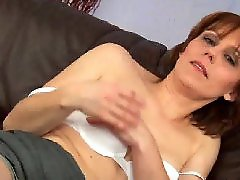 Mom, Nipple, Mature mom, Hairy masturbation, Milf masturbation, Mature masturbation