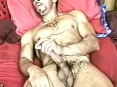 Tattoo wank, Tattoo solo gay, Tattoo gay, Wank solo, Wank gay, Wank cum