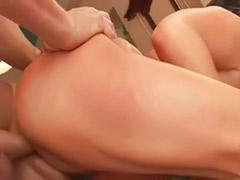 Mature with big tits, Mature brunette bigs tits, Big tits mature brunette, Big mature fuck, Tits fuck mature