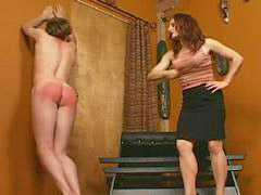 Boy, Spanking, Mature, Boys