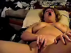 X master, Solo homemade, Masturbation homemade, Masters, Homemade solo, Homemade masturbation