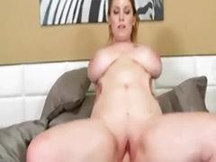 Sensational, Frances, Big tits bbw, Big tit bbw, Bbw tits, Bbw couple
