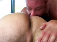 Masseus, Masseuse anal, Masseuse, Licking gay, Licking ass gay, Gay lick asses
