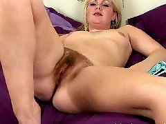 Tits striptease, Tits blonde, Striptease amateur, Striptease, Hairyç, Hairy r