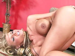 Very hot solo, Very hot, Very busty, Very big, Very very girl, Tits solo toy masturbation