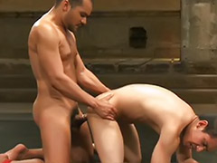 Wank black cum, Wanking ass, Spanking masturbation, Spanking gay, Spanking blowjobs, Spanking blowjob