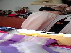 Strips, Stripping strips, كاميراwebcam, Webcams, Webcam voyeur, Webcam amateur strip