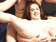 Bbw solo, Trash trailer, Trash, Trailer park trash, Trailer park, Trailer girl