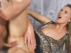 Pussy hand, Sex hands, Sex hand, Hand sex, Hand masturbation, Hand in a dick