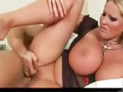 Nature sex, Nature masturbating, Natural milf, Natural masturbating, Natural big tit masturbation, Natural tits blowjob