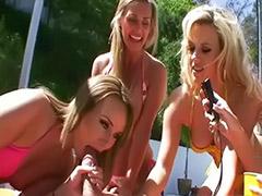 Tits sucking, Tits suck, Tit sucking, Tit suck, Suck gangbang, Suck blond