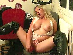 Webcam blond, Webcam amateur, Se×, Möse, French webcam, Blonde webcam