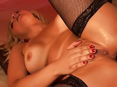 Tits stockings solo, Toy ass stockings, Stockings toy ass, Stockings big tits solo, Stockings ass toy, Stocking toy solo blond