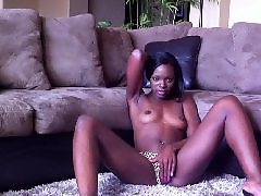 كاميراwebcam, Webcams, Webcam show, Webcam hot, Webcam ebony, Webcam amateur