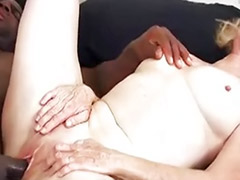 Mature couple, Vaginal mature, Işem, Facial blonde, Facial matures, Facial mature
